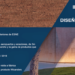 Wicanders y la Escuela ESNE convocan el II Concurso de Diseño de Interiores realizado con corcho