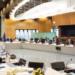 La CE aboga por un crecimiento sostenible en Europa y climáticamente neutral para el año 2050