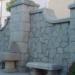 La Comunidad de Madrid financia con 2 millones de euros la rehabilitación de los cascos antiguos de pequeños municipios