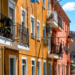 Alcoy construirá 18 viviendas nuevas enfocadas en mejorar la eficiencia en el consumo energético
