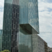 Ariño Douglas y la Universidad de Zaragoza investigan el vidrio por capas para combatir la contaminación atmosférica