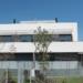 Arquitectura pasiva en el residencial de viviendas Villas del Parque de Boadilla del Monte
