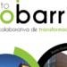 Azuqueca de Henares lanza el proyecto 'Ecobarrios' para reducir el gasto energético de sus barrios más antiguos