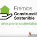 Castilla y León premia la sostenibilidad y accesibilidad en proyectos de construcción