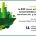 CESCO organiza una mesa redonda sobre la importancia de la construcción sostenible en La Laguna