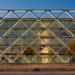 Finaliza la construcción del edificio Oxxeo con la certificación LEED Platinum Core & Shell