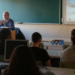 Salamanca acoge las jornadas y talleres sobre construcción sostenible y bioconstrucción dentro del proyecto Biourb Natur