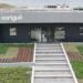 Los nuevos edificios sostenibles de Sorigué en Madrid obtienen el Sello Verde Tres Hojas