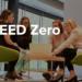'US Green Building Council' lanza la certificación LEED Zero para garantizar el consumo energético de cero emisiones