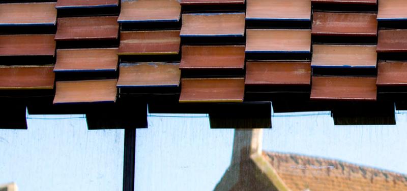 lamas tejado