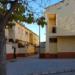 Aprobada una actuación para la mejora de la eficiencia energética en viviendas públicas de Granada