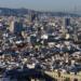 El programa Escuelas + Sostenibles mejorará la sostenibilidad y eficiencia energética de los colegios de Barcelona