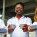 Estudiantes de la Universidad de Ciudad del Cabo crean el bio-ladrillo para una construcción sostenible