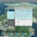 Eurecat presenta en Iwater sus soluciones de mejora de la gestión de agua y economía circular