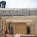 Formación sobre construcción de casas biopasivas organizada por House Habitat y Siber