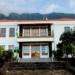 La Frontera en Canarias subvencionará la rehabilitación de viviendas para ahorrar en consumo energético