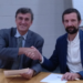 GBCe y el ITeC firman un convenio de colaboración en favor de la construcción sostenible