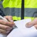 Inbisa Construcción apuesta por la formación en BREEAM y LEED sobre edificios sostenibles