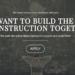 La iniciativa 'The InnCom Challenge' ayudará a las startups de la construcción sostenible