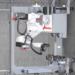 El sistema de instalación robótico RISE aumenta la seguridad y calidad en la construcción