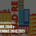 Jornada sobre ayudas a la rehabilitación en Madrid: Plan MAD-RE 2018 y Plan Vivienda 2018/2021