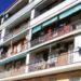Leganés subvencionará obras de conservación y de eficiencia energética en edificios antiguos