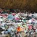 La Comunidad de Madrid invierte más de 448 millones en la nueva Estrategia de Gestión Sostenible de Residuos