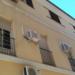 La Junta de Andalucía licita las obras para la rehabilitación energética de 10 viviendas públicas en el centro de Sevilla