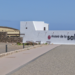 El Museo de la Sal se incorporará en diciembre a la red de edificios sostenibles del Cabildo de Fuerteventura