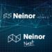 Neinor Homes y Cemex Ventures firman un acuerdo para impulsar la innovación y el emprendimiento