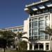OHL cuenta con 27 proyectos de edificios sostenibles con certificación LEED en España y EE.UU.