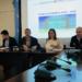 El nuevo Plan de Vivienda de Navarra incluye más de 4.000 actuaciones de rehabilitación energética residencial en 3 años