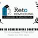 Presentación de la II Edición 'Concurso de Arquitectura del Reto Kömmerling' en Construtec