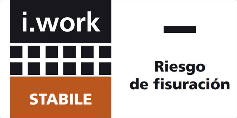 i.work STABILE E4