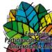El proyecto Ecocampus promueve la sostenibilidad ambiental entre los universitarios andaluces
