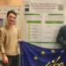 El proyecto europeo SustainHuts consigue la reducción de emisiones contaminantes en los refugios de montaña
