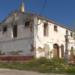 Una masía abandonada en Tarragona es rehabilitada para convertirla en un hotel sostenible