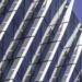 German Design Award 2019 premia la rehabilitación del edificio Castellana 77 por su estética, eficiencia y sostenibilidad