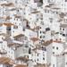 Aprobada la rehabilitación energética de 167 viviendas en La Línea de la Concepción y Puerto Real