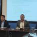 Andalucía impulsa la creación de una red de emprendedores en la construcción sostenible