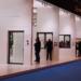Reportaje de ePower&Building con las novedades de Construtec y Veteco 2018