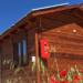 'Casa Sostenible Energéticamente ', proyecto ganador en España del premio Energy Globe
