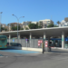 La terminal de autobuses de Cádiz es reconocida como la estación más sostenible de Andalucía