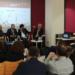Valladolid elabora una guía para impulsar la economía circular entre las empresas de construcción