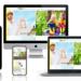 La nueva web de Saint-Gobain Weber ofrece herramientas digitales y recursos prácticos de sus soluciones constructivas
