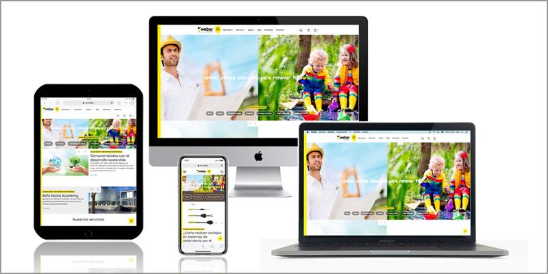 pantallas movil pc tablet