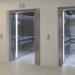 Claves para el ahorro de energía en los edificios a través de la instalación de ascensores Otis