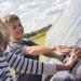 AQ Acentorcompensa a sus clientes las emisiones de CO2 de sus viviendas durante los 2 primeros años