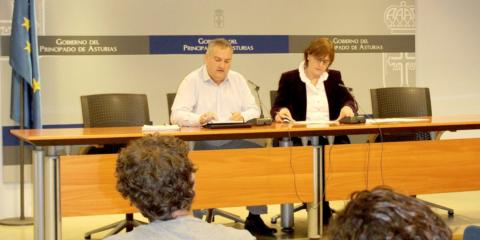 Asturias aprueba la nueva normativa sobre habitabilidad que mejora la accesibilidad y eficiencia energética de las viviendas