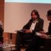 La Diputación de Barcelona edita un manual con criterios de sostenibilidad para promotores de concursos públicos
